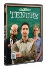 Tenure - 2008