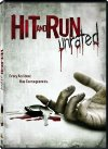 Hit and Run - 2009