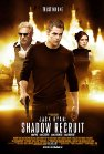 Jack Ryan: Shadow Recruit - 2014