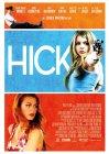 Hick - 2011