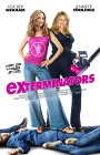 ExTerminators - 2009