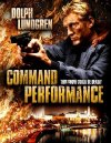 Command Performance - 2009