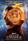 Doctor Strange - 2016
