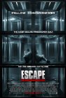 Escape Plan - 2013
