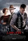 Lawless - 2012