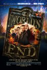 The World's End - 2013