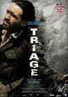 Triage - 2009