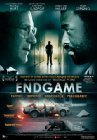 Endgame - 2009