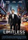 Limitless - 2011