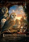 Legend of the Guardians: The Owls of Ga'Hoole - 2010
