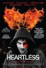 Heartless - 2009
