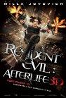 Resident Evil: Afterlife - 2010