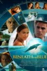 Beneath the Blue - 2010