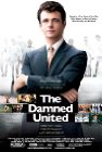 The Damned United - 2009