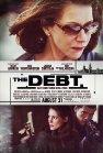 The Debt - 2010