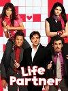 Life Partner - 2009