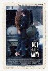 Not Fade Away - 2012