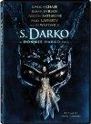 S. Darko - 2009