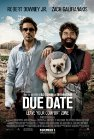 Due Date - 2010