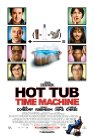 Hot Tub Time Machine - 2010