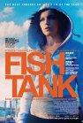 Fish Tank - 2009