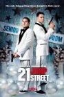 21 Jump Street - 2012