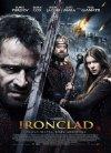 Ironclad - 2011