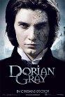 Dorian Gray - 2009