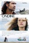 Ondine - 2009