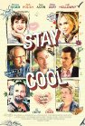 Stay Cool - 2009