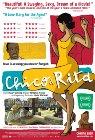 Chico & Rita - 2010