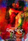 Rang Rasiya - 2008