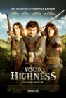 Your Highness - 2011
