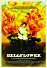 Bellflower - 2011