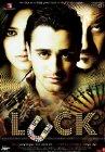 Luck - 2009