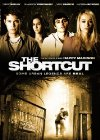 The Shortcut - 2009