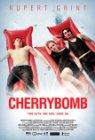 Cherrybomb - 2009