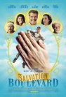 Salvation Boulevard - 2011