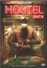 Hostel: Part III - 2011