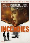 Incendies - 2010