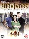 """Survivors"" - 2008"