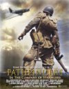 Pathfinders: In the Company of Strangers - 2011