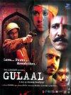 Gulaal - 2009