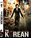 The Korean - 2008