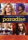 Paradise - 2013