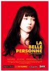 La belle personne - 2008