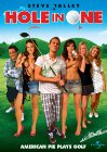 Hole in One - 2009
