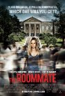 The Roommate - 2011