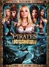 Pirates II: Stagnetti's Revenge - 2008