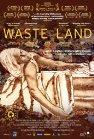 Waste Land - 2010
